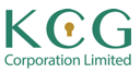 KCG Corporation Limited